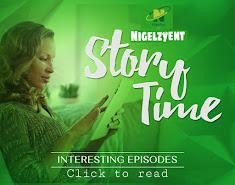 N.E ONLINE STORIES