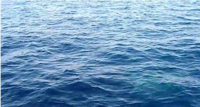 Wassertemperatur Mittelmeer Mallorca