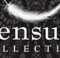 Sensual Collection - Promociones Levante El Mercantil Valenciano