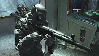 Download-Call-of-Duty-4-Modern-Warfare-Patch-1-7-1-for-Mac-2