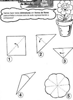 http://1.bp.blogspot.com/-Xxw1r8emo70/TnDEuQLeXcI/AAAAAAAAARo/taHhfMP-6dU/s1600/Pirulito+vol.6_Page_066.jpg