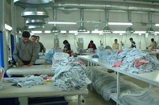 Bursa tekstil iş ilanları TEXTİL bursa tekstil iş ilanları