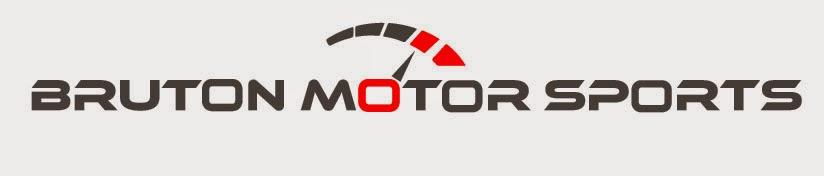 Bruton Motor Sports