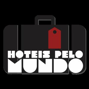 Hotéis pelo Mundo