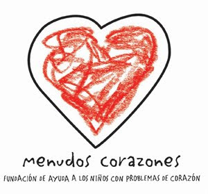 sephora-fundacin menudos corazones