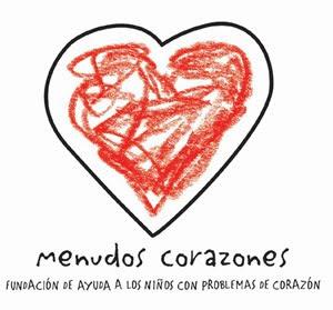 sephora-fundación menudos corazones