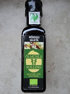 Ölmühle Solling-Ölmühle Solling