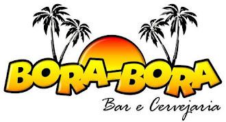 Bar e Cervejaria Bora-Bora