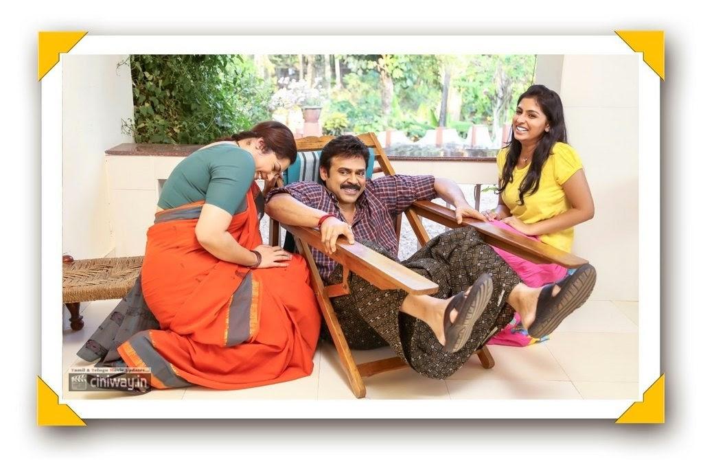Drushyam-Movie-Latest-Stills