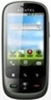Alcatel OT890D