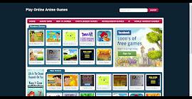 Chota Bheem Games