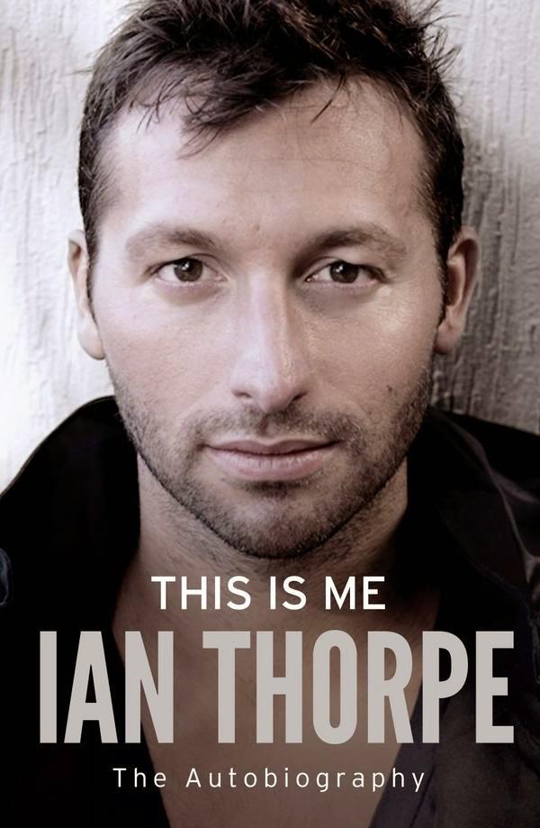 Ian+Thorpe
