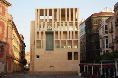 Arquitectos en murcia affordable arquitectos en murcia - Arquitectos murcia ...