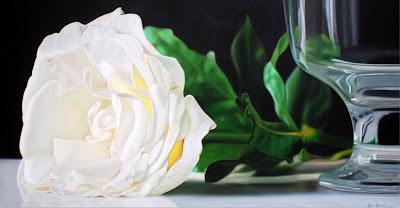 flores-al-oleo
