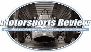 Motor Sports Review