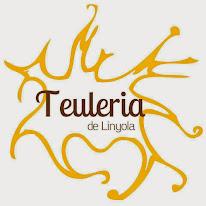 La Teuleria de Linyola