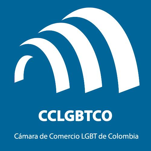 Miembros CCLGBTCO