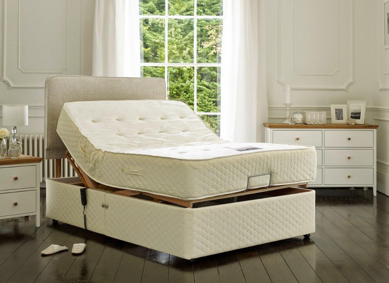 practical adjustable king size bed - Adjustable King Size Bed Frame