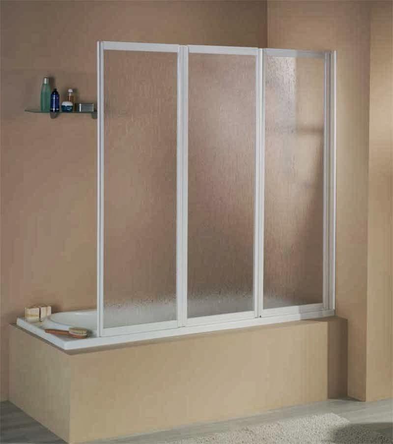 Carpintería de Aluminio Sevilla  Aluminio Tres: Mamparas ...