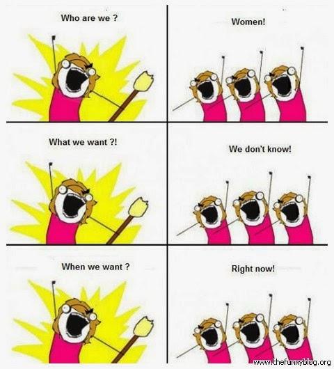 funny girls singing