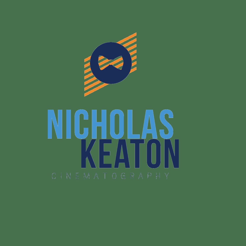NICHOLAS & KEATON Knoxville TN Wedding Videography December 2012