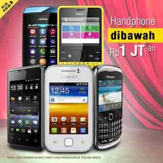 Di Bandung tersiar isu bahwa harga Blackberry 'jatuh'. Jatuhnya harga Blackberry disebabkan adanya BBM for Android.