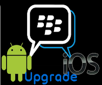 upgrade OS