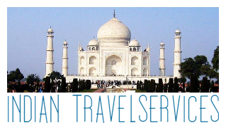 Indian Travel Services, Car Rental Services Delhi, Golden Triangle Tour, Rajasthan Tour