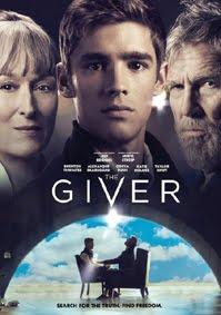 Acısız Ütopya: The Giver