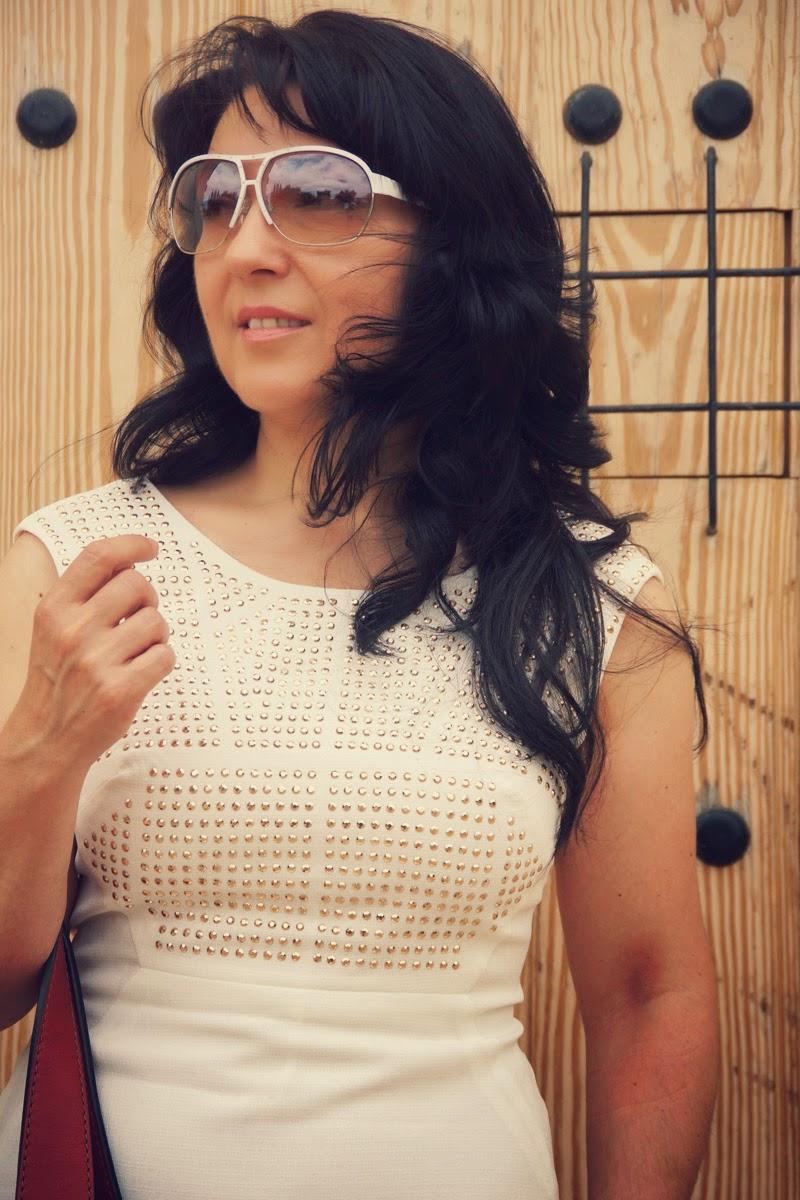Pilar+Bernal+Maya+Blogger+Sevilla