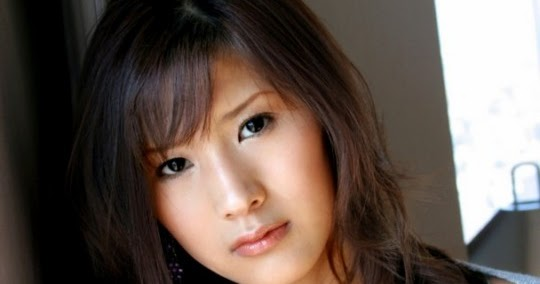 inilah wanita   wanita cantik di jepang