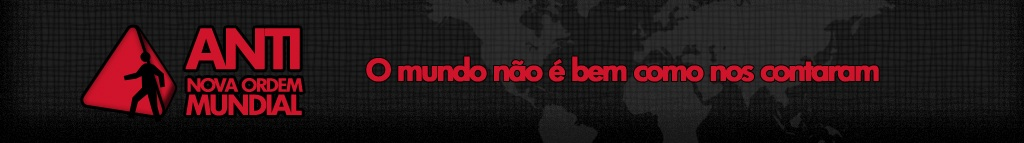 Frum Anti Nova Ordem Mundial