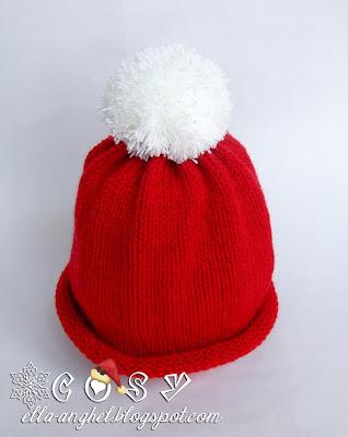 http://ella-anghel.blogspot.ro/2013/11/si-mai-multe-caciulite-tricotate.html