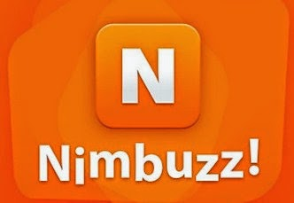 Nimbuzz! 2.9.3 Free Download