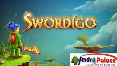 Swordigo 1.0 Apk Full Version Download-iANDROID Games