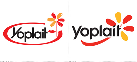mundo das marcas yoplait