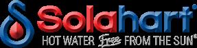 Service Center Solahart 082113812149