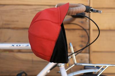 Swrve Belgian Cap-photos by Jesse Carmody for NORU Prod.