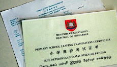 Top School Exam Papers 2012 For Download ..