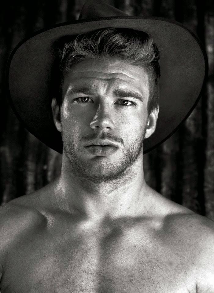 naked+cowboy