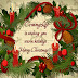 Merry Christmas Wishes Status Quotes for Facebook Whatsapp