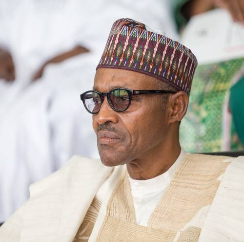 Fierce Disagreement Within Buhari's Camp Preceded Signing Of Extradition Agreement With UAE