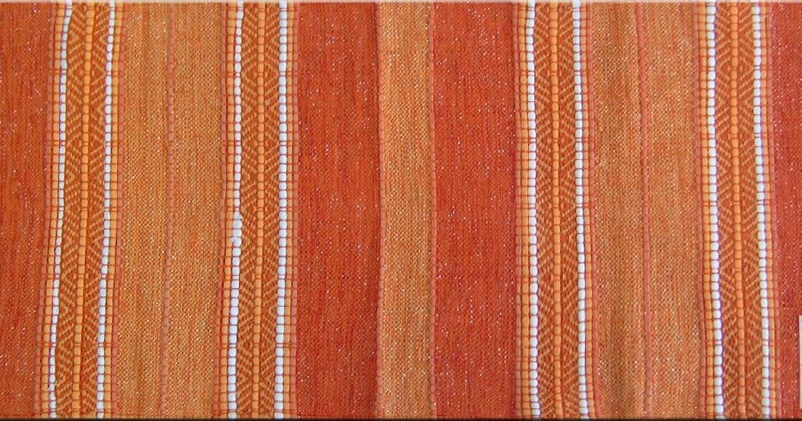 tappeti colorati moderni: tappeti per il soggiorno. tappeti e ... - Tappeti Cucina On Line