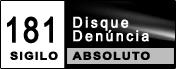 disque denuncia