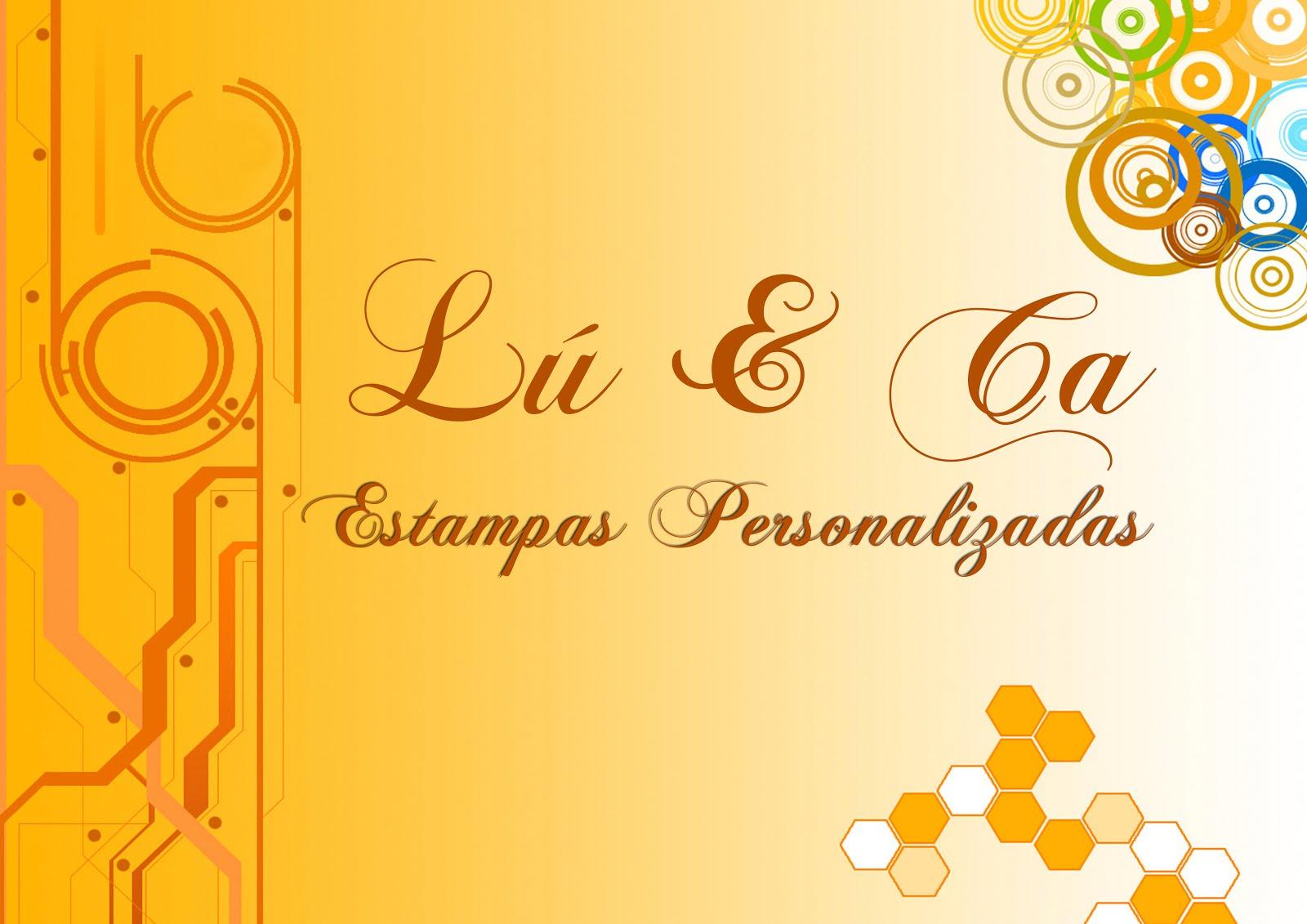 Lú & Ca