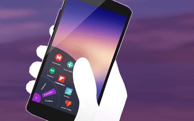 حمّل هذه التطبيقات الرلئعة التي ستجعلك تستعمل شاشة هاتفك الأندرويد بسهولة وأكثر متعة %D8%AD%D9%85%D9%91%D