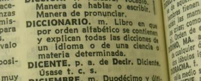 diccionario idiomas traductores