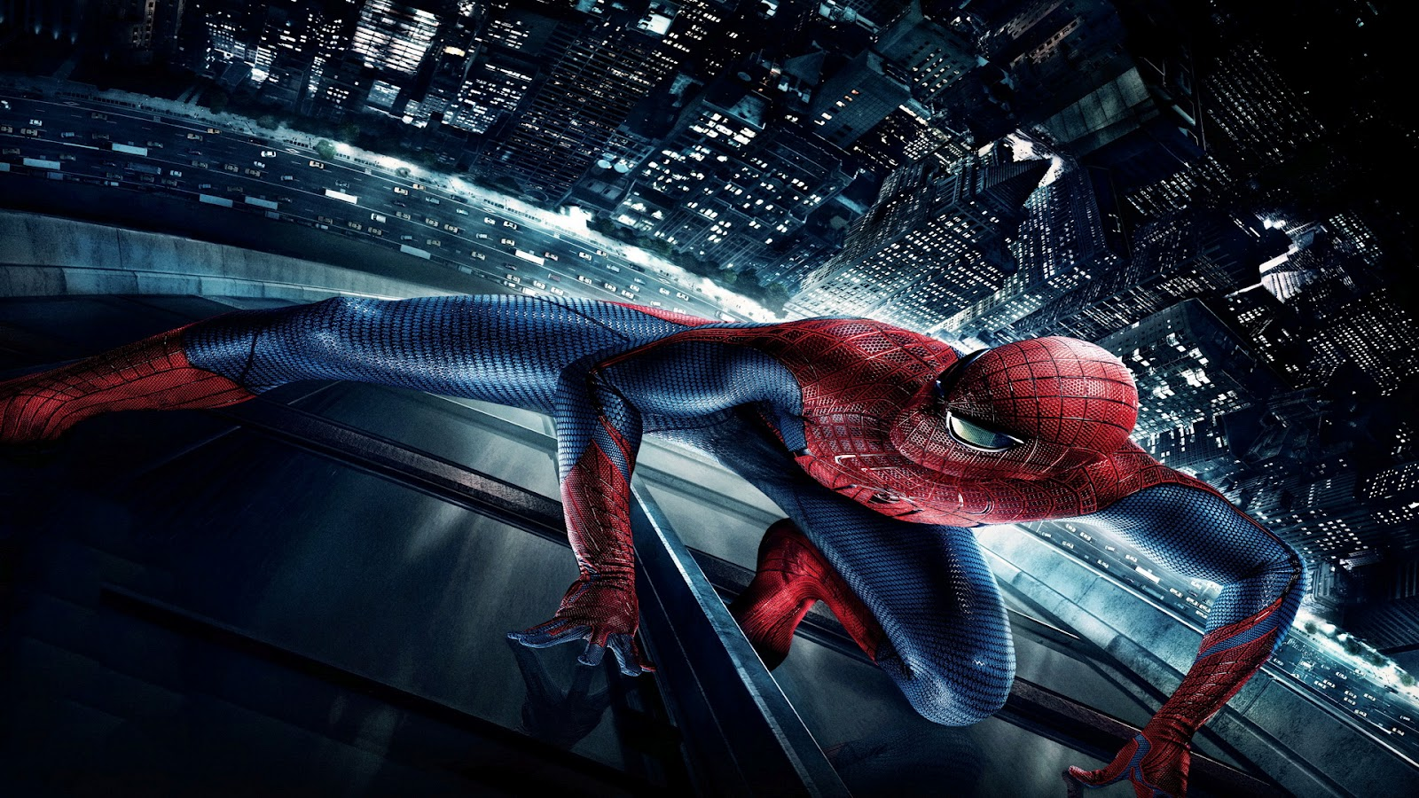 http://1.bp.blogspot.com/-XyPKgiD_7xs/UBC0IT-PWyI/AAAAAAAACCE/BuHgI7Gsfb4/s1600/new-Spider-Man-Wallpaper-the-amazing-spider-man-2012.jpg