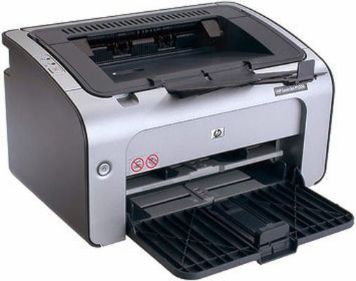бесплатно драйвер для принтера 1160