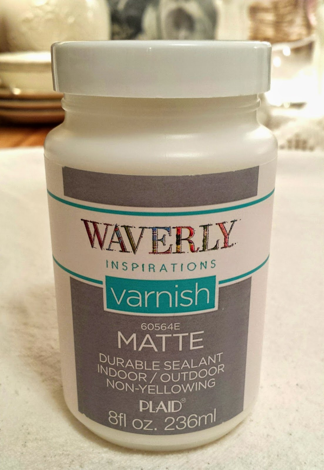 waverly color - waverly splash of color twill mineral ...